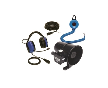 FHF Telephone Accessories